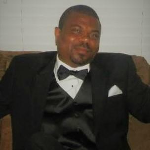 Dr. Emmanuel Moore-Williette-Safehouse-NonProfit-Monrovia-Liberia-Board-Member