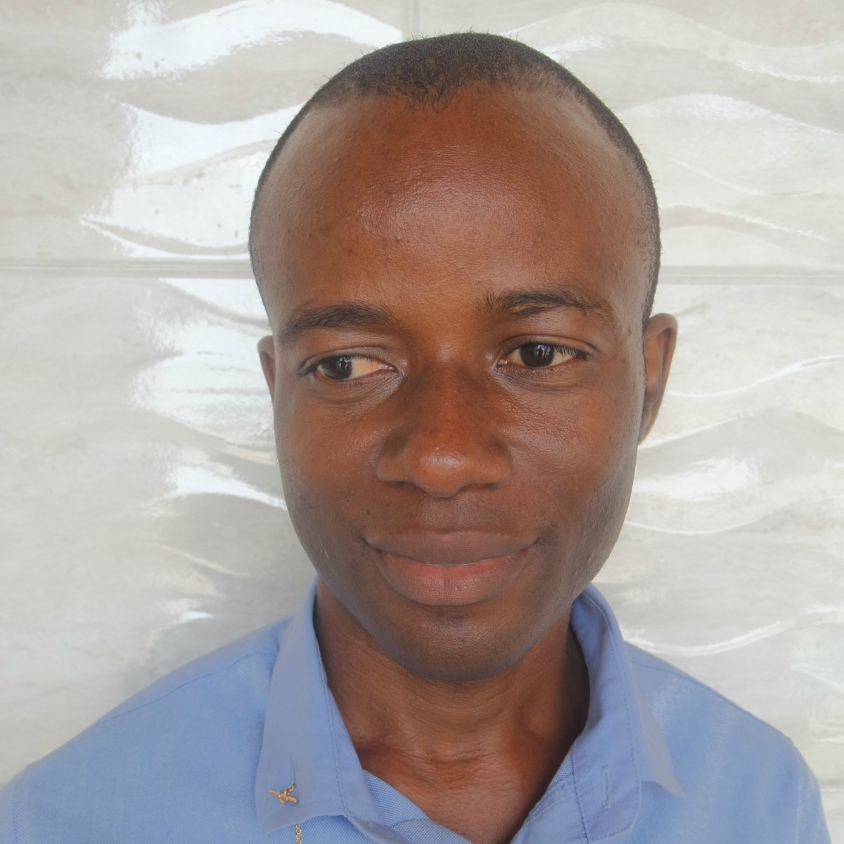 Francis-C-Sibley-williette-safehouse-liberia