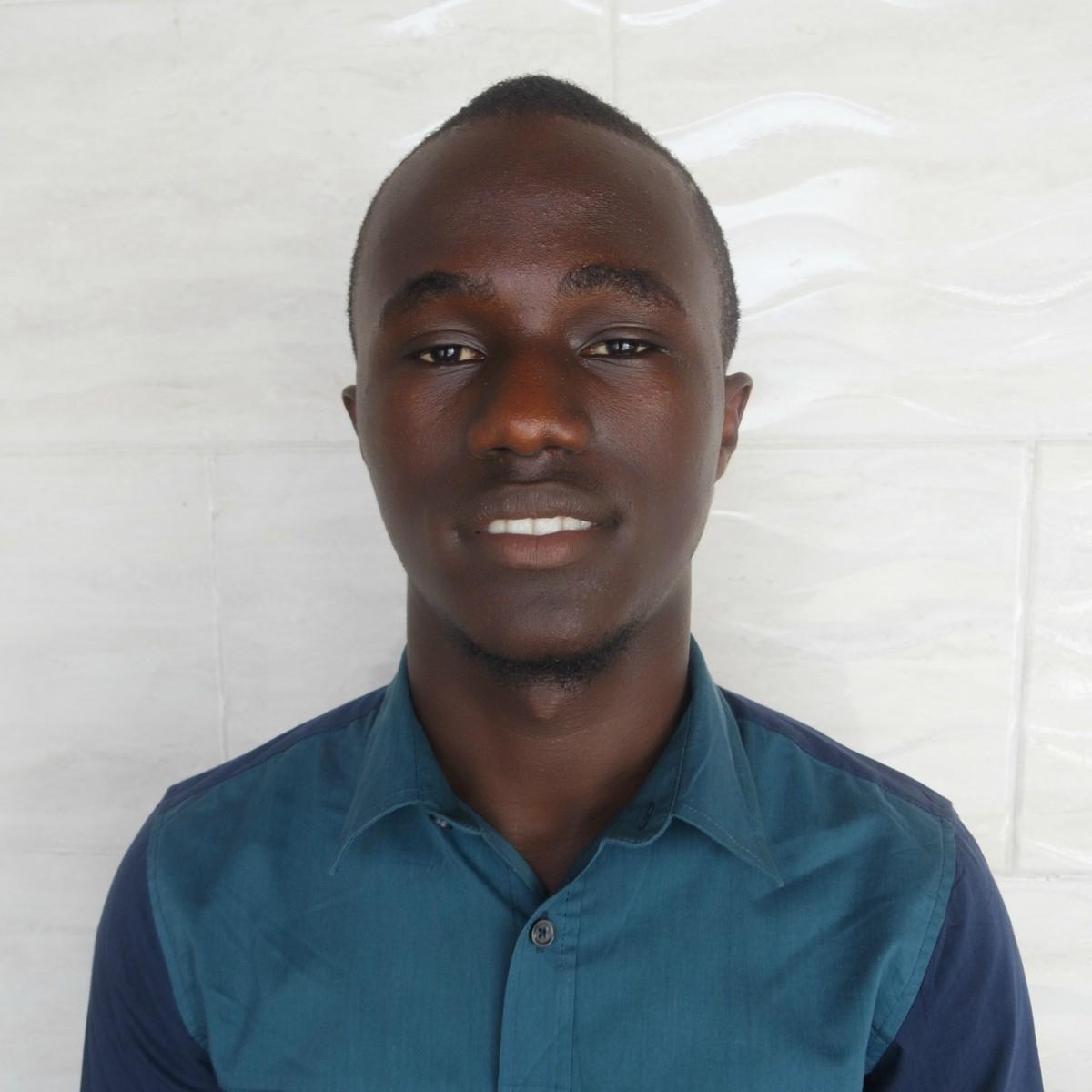 joseph-blackie-williette-safehouse-monrovia-liberia