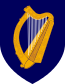Coat_of_arms_of_Ireland